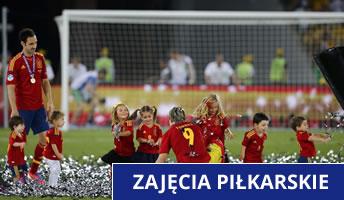 zajecia21