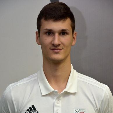 Kornel Sagan (trener)