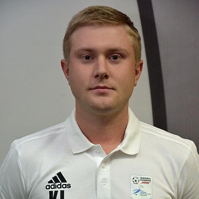 Krzysztof Jac (trener)
