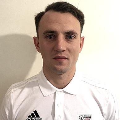 Leszek Gwit (trener)