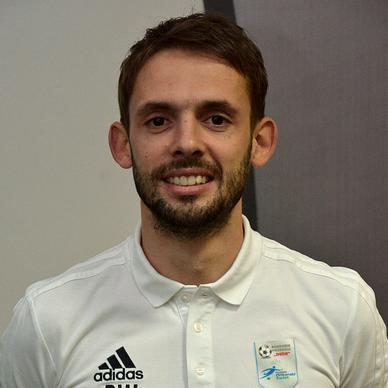 Paweł Woźniak (trener)