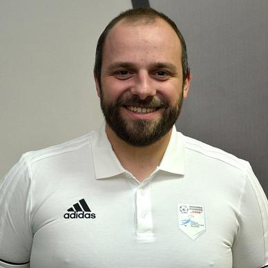 Piotr Gładczak